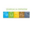 Obowiązek segregacji odpadów od 1 września