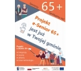 Projekt e-Senior 65+