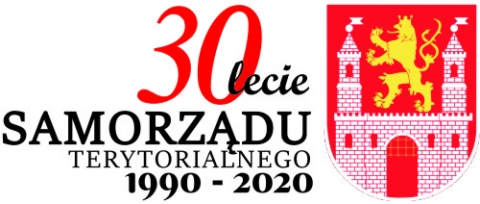 2020 Rokiem Samorządu Terytorialnego