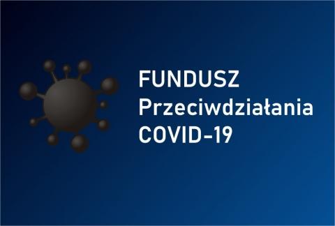 Fundusz Przeciwdziałania COVID-19