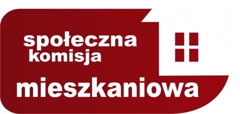 ZGMK - komisja mieszkaniowa