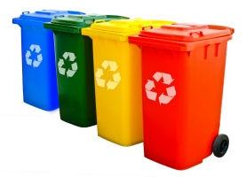 Czekają nas kolejne zmiany w gospodarce odpadami komunalnymi