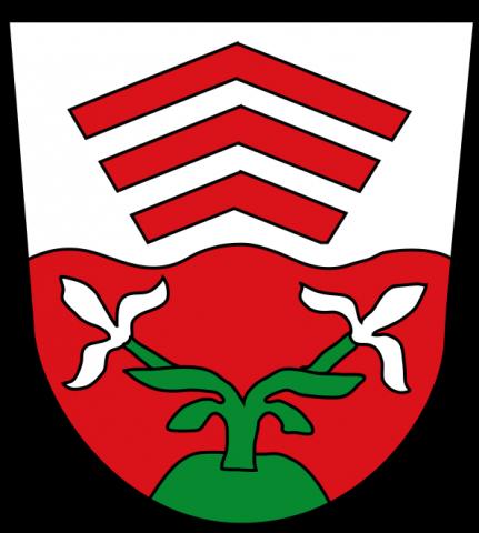 Herb miasta Vlotho