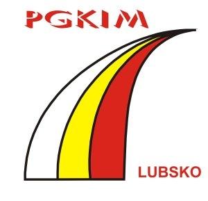 Logo PGKiM