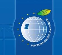 LUBSKO wysoko w najnowszym  rankingu finansowym samorządu terytorialnego w Polsce!