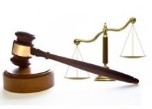 Wybory ławników na kadencję 2019-2023