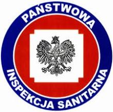 Kąpieliska w województwie lubuskim