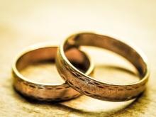 Informacja dla Par obchodzących w 2019r. Jubileusz 50-lecia pożycia małżeńskiego