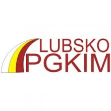 PGKiM informuje