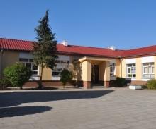 Konkurs na stanowisko Dyrektora Szkoły Podstawowej w Górzynie