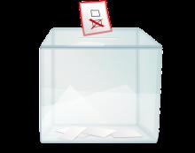 Kandydaci na stanowisko burmistrza oraz radnych Rady Miejskiej