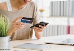 Prosimy osoby pobierające świadczenia w kasie o dostarczenie numerów rachunków bankowych