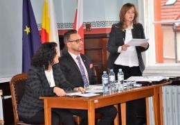 Budżet Gminy Lubsko na 2020 rok – UCHWALONY