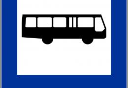 Zawieszony dodatkowy kurs autobusu