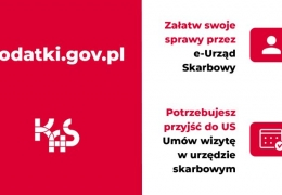 podatki.gov.pl