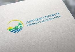 Forum Produktów Regionalnych