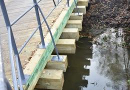 Nowy most w Tarnowie jest już oddany do użytku