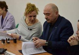 17.01.2017 Podpisanie porozumienia