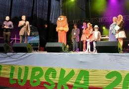 Dni Lubska 2017