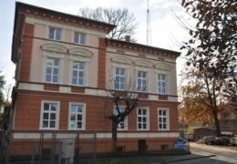 Zakład Gospodarowania Mieniem Komunalnym w Lubsku