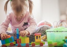 Otwarcie gminnych przedszkoli, oddziałów przedszkolnych oraz żłobka