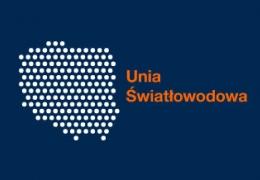 Unia światłowodowa - stan realizacji inwestycji