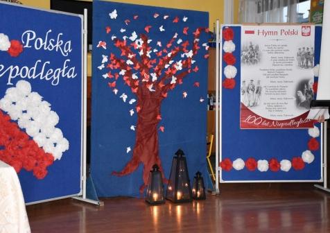 lubsko.pl