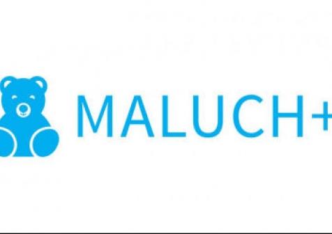 Logo Maluch +