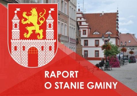 Debata na temat raportu o stanie gminy za 2020 rok