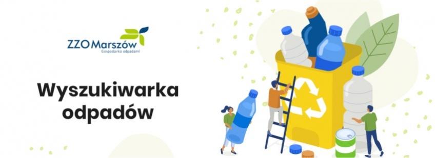 http://segregacja.marszow.pl/